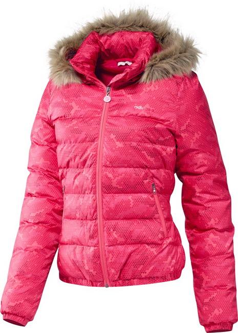 Представляем зимние куртки и пуховики adidas новой коллекции зима именно это отличает мужские зимние куртки и женские