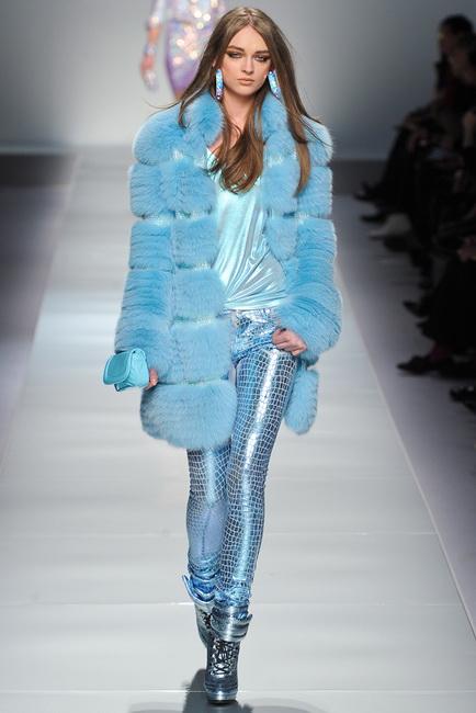 http://img.fashionpeople.ru/img/2013/news/1862/5.jpg
