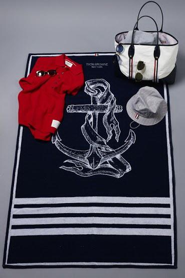 c23b9eaf09c В Podium представлены новые марки мужской одежды