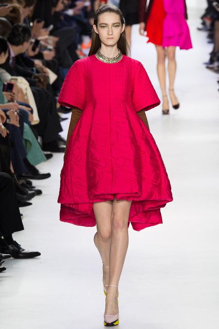 Christian Dior ����� 2014