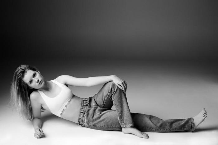 ���������� ��������� Calvin Klein ��������� � Mytheresa.com