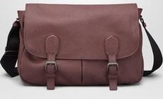 80c73f19863e Мужская сумка Bottega Veneta Gardena Bag