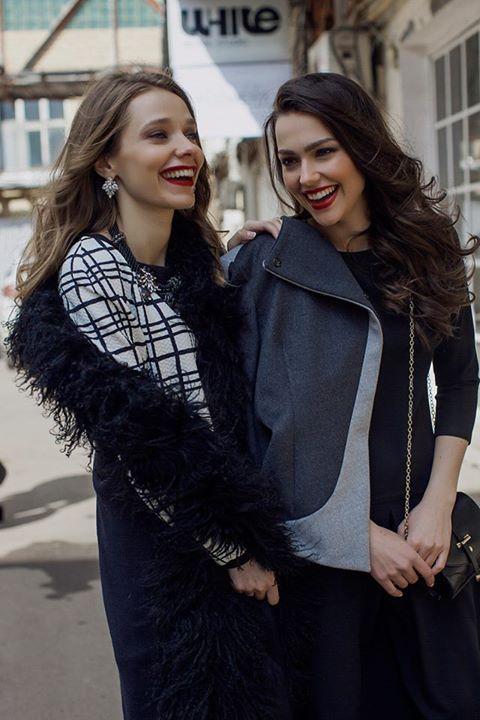 Платья для офиса в интернет-магазине Xarizmas.ru