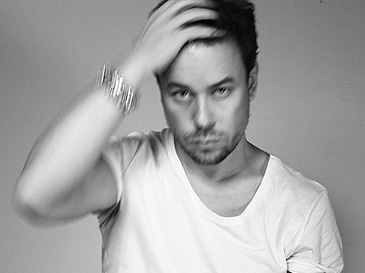Лекция Игоря Чапурина «Как найти свой стиль и так ли важно быть модным?»