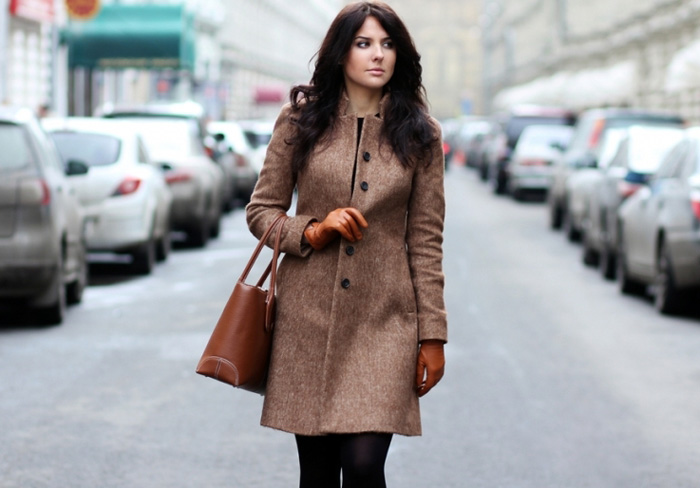 новинки пальто осень 2016 фото женские