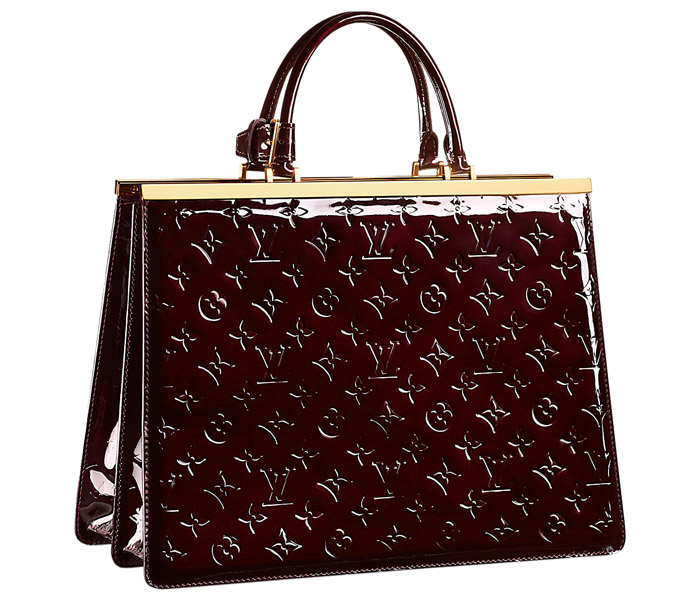 Сумка Louis Vuitton Deesse PM