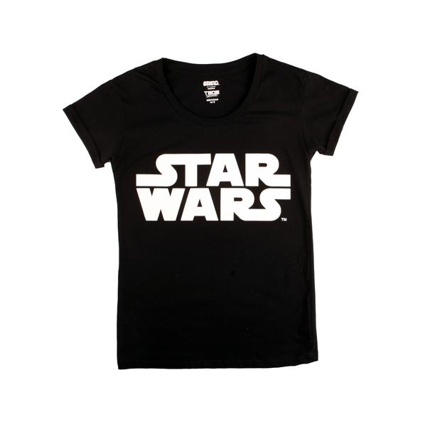 ТВОЕ выпускает коллекцию с персонажами фильма «Звездные войны»