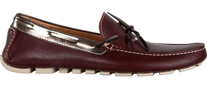 Коллекция обуви Loriblu на осенне-зимний сезон 2015/16