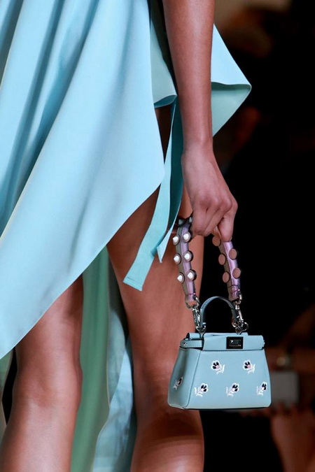 Dior - bags-fashionru