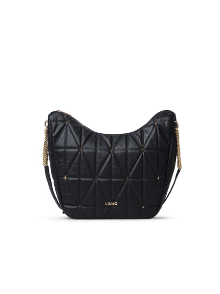 Новая коллекция сумок Liu Jo