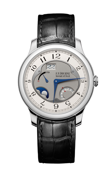 ������ ����� ���� Octa Divine F.P.Journe