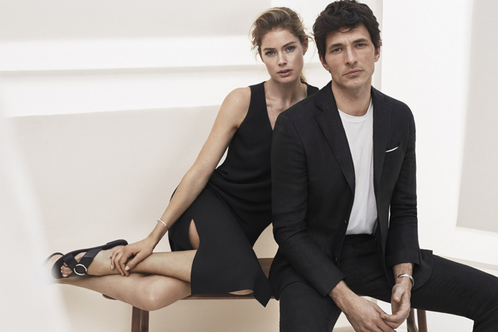 Massimo Dutti ������������ �������������� ��������� New York City