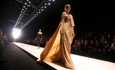 844bba9bc17 Расписание Mercedes-Benz Fashion Week Russia  11-16 марта 2016 года