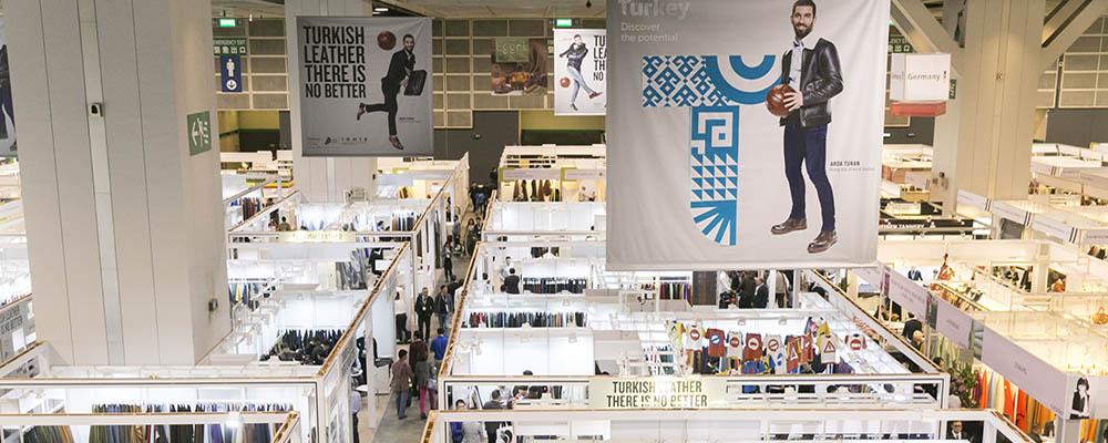 В Гонконге состоится ведущая выставка Азии - FASHION ACCESS