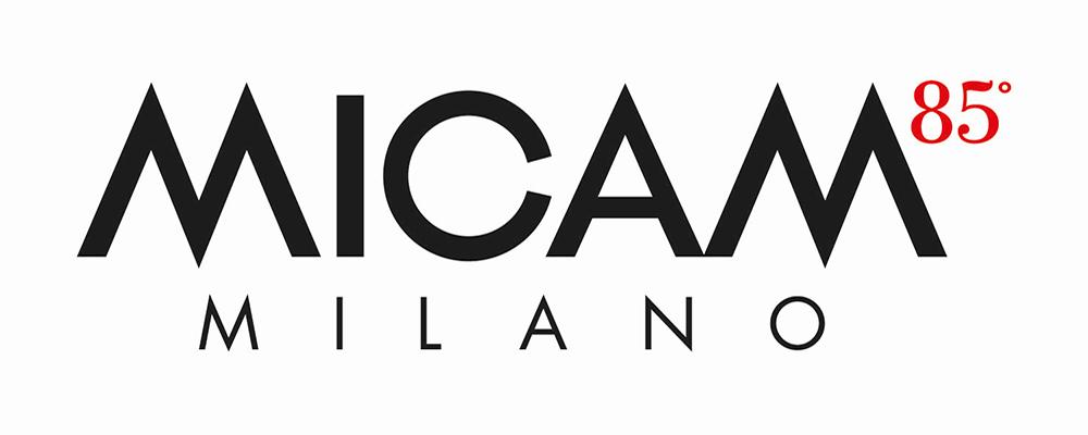 Обувные тренды на выставке MICAM в Милане