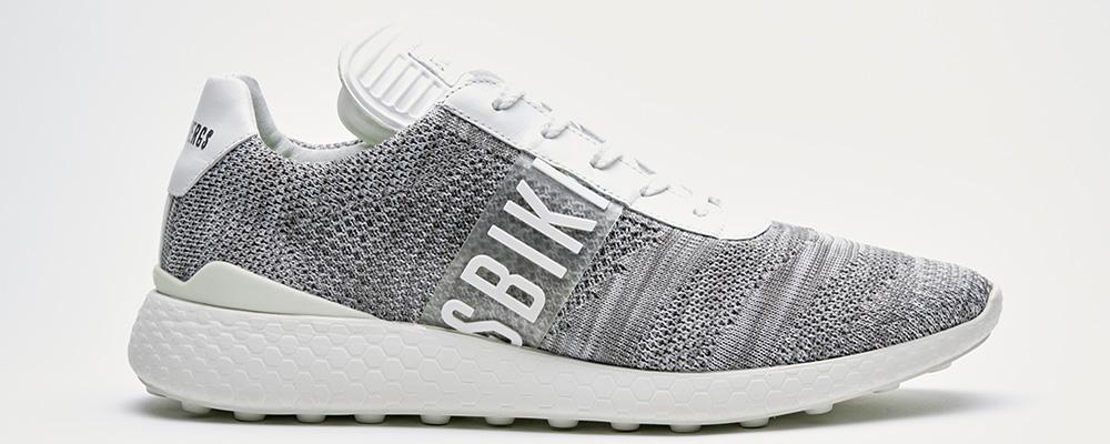 Обувь и аксессуары DIRK BIKKEMBERGS